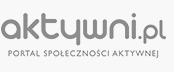 aktywni.pl
