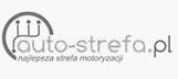 auto-strefa.pl